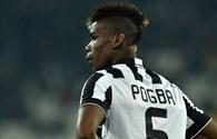"""""""Juventus đáng được hưởng 1 quả phạt đền"""""""