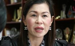 """Vụ """"đột tử"""" của nữ doanh nhân tại Trung Quốc: Khả năng bị cướp và giết?"""