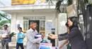 Xây dựng Bưu điện Việt Nam theo hướng hiện đại, chuyên nghiệp