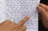 Người dân thôn Hoành đồng ý thả Trưởng ban Tuyên giáo huyện ủy Mỹ Đức