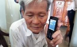 Chiều nay người dân thôn Hoành sẽ gửi tâm thư cho Chủ tịch UBND TP Hà Nội
