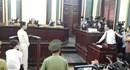 Xét xử vụ hoa hậu Phương Nga: Luật sư đề nghị khởi tố vụ án đưa hối lộ