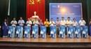 Tân Á Đại Thành tặng 50 máy lọc nước cho huyện Lý Nhân, tỉnh Hà Nam