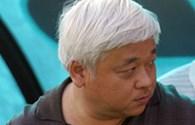 """Vụ """"bầu Kiên"""": Đề nghị truy tố cựu Bộ trưởng KH&ĐT Trần Xuân Giá"""