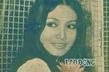 Những câu chuyện hấp dẫn về nữ nghệ sĩ xinh đẹp và đa tài Thanh Lan (kỳ 1)