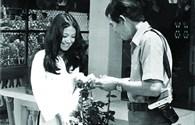 Những câu chuyện hấp dẫn về nữ nghệ sĩ xinh đẹp và đa tài Thanh Lan (kỳ cuối)