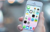 """17 ứng dụng """"lột xác"""" iPhone cùng iOS 7"""