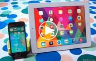 13 thủ thuật giúp bạn sử dụng iOS 7 hiệu quả hơn