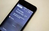 Hướng dẫn tùy chỉnh thông báo mới trên màn hình khóa iOS 7