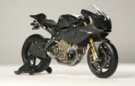 10 môtô đắt tiền nhất thế giới