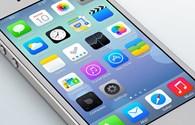 11 điều phiền toái khi dùng iOS 7