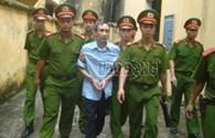 Liệu có thêm kỳ án oan ở Bắc Giang: Có nhiều tài liệu chứng minh Long ngoại phạm
