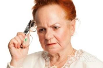 Biết 2 thứ tiếng giúp khi về già đỡ bị đãng trí