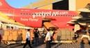 VietJetAir chở chuyến hàng cứu trợ thứ hai tới Philippines
