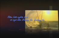 Tấm lưới nghĩa tình vì ngư dân Hoàng Sa, Trường Sa