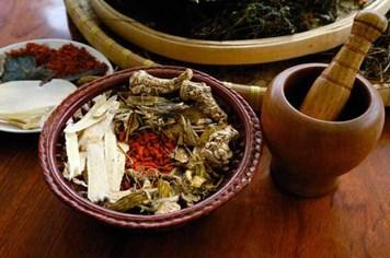 Những lang y có bài thuốc quý dân gian từng đăng trên Lao Động & Đời sống