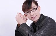 Pháo xịt - Long Nhật: Từ kỹ năng tới... thiểu năng