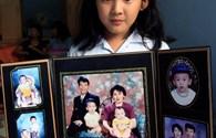 Vụ máy bay Malaysia mất tích: Muôn mặt số phận những hành khách