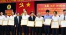 LĐLĐ tỉnh Đắc Nông: Mít – tinh kỷ niệm 85 năm Ngày thành lập CĐ Việt Nam và khen thưởng 85 cán bộ Công đoàn