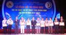 LĐLĐ tỉnh Quảng Nam: Tham gia, nghiên cứu 57 đề tài sáng tạo khoa học kỹ thuật