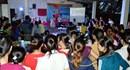 LĐLĐ tỉnh Quảng Ngãi: Hơn 1.000 công nhân tham gia thi tìm hiểu pháp luật và tay nghề