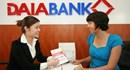 DaiABank: Tiếp tục nỗ lực để giữ vững vị thế