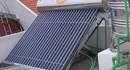 Thiết bị năng lượng mặt trời: Tiết kiệm, an toàn và hiệu quả