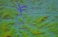 Thủy điện Sông Tranh 2: Chưa có đánh giá về độ an toàn