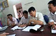Clip thầy giáo đánh dã man học sinh ở Thái Nguyên: Phẫn nộ