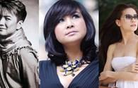 The Voice: Thêm một vụ om sòm mới trong showbiz Việt