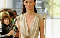 Vietnam's Next Top Model cũng dàn xếp kết quả?