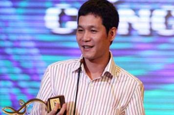 Giọng hát Việt: Hoài Sa thay Phương Uyên