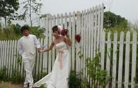 Méo mặt cưới... thời bão giá