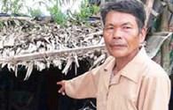 Kỳ lạ 100 người trong làng cùng trúng số ở An Giang