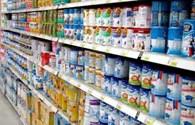 Cần hiểu rõ sản phẩm dinh dưỡng mình sử dụng