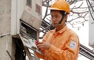 Chưa có phương án tăng giá điện trong tháng 4.2013