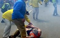 Vụ nổ bom tại Boston: Có sự nhúng tay của al-Qaeda?