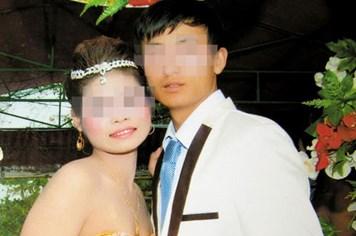 """""""Cò"""" lấy chồng Trung Quốc lộng hành ở miền Tây"""