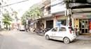 Mở tuyến phố ẩm thực giữa phố cổ Hà Nội