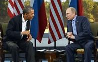 """Mỹ hủy gặp thượng đỉnh với Nga vì """"rào cản"""" Snowden"""