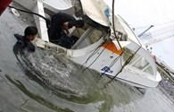 Vụ chìm tàu làm 9 người chết: Bộ Công an vào cuộc điều tra hình sự