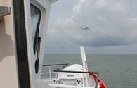 Bộ GTVT: Công bố kết quả điều tra vụ tai nạn chìm canô tại Cần Giờ
