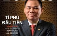 Giới siêu giàu, tỉ phú Việt sẽ phải ăn gà bằng kéo?