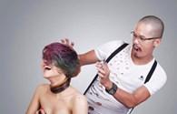 Ảo thuật gia của tóc