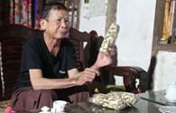 Bài thuốc nam chữa sỏi thận hiệu quả của người thương binh Lạng Sơn
