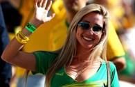 World Cup và xxx