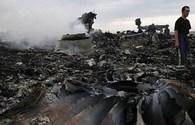 """Thảm họa MH17: Nhiễu loạn thông tin """"toàn tập"""""""