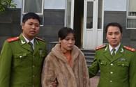 Chân dung mẹ mìn bắt cóc bé gái 4 tuổi đòi tiền chuộc gây xôn xao Hà thành
