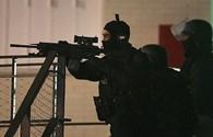 Liên tiếp khủng bố giữa thủ đô Paris gây rúng động thế giới: Cảnh báo chủ nghĩa khủng bố mới
