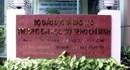 Đại học Mở TP.HCM: Sai phạm hàng loạt, đề nghị Bộ Công an vào cuộc điều tra
